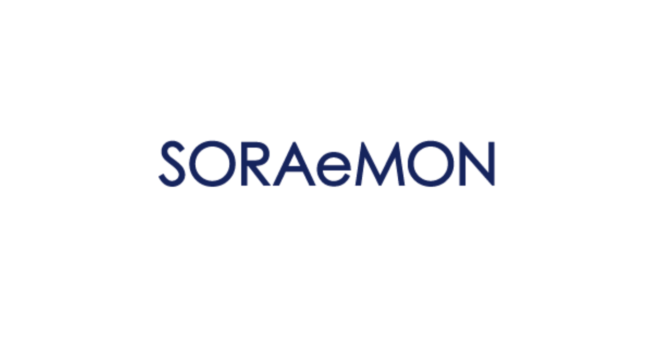 SORAeMON